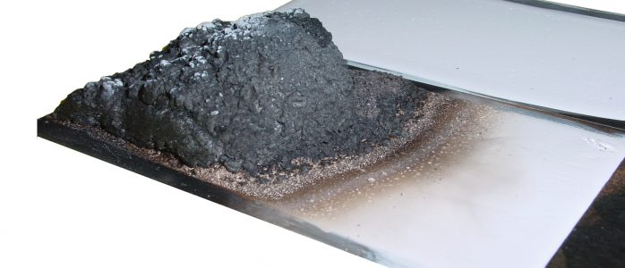Carbonchar