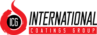 International Coatings Group